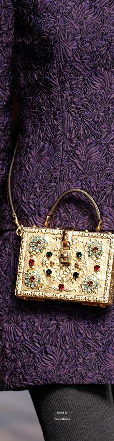 3bac09eea6d3 63 Best Handbags & Shoes Galore images | Purses, Totes, Accessories