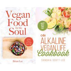 Dr Sebi Recipes for Alkaline Vegan Living (Video + Cookbook + PDF) Cookbook Pdf, Vegan Cookbook, Cookbook Recipes, Raw Food Recipes, Vegan Food, Spelt Recipes, Alkaline Diet Plan, Alkaline Diet Recipes, Dr Sebi Recipes