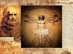wallpaper leonardo da vinci - Αναζήτηση Google