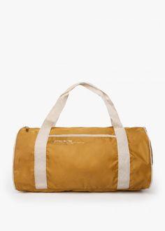 acf1f4fb3f65d2 57 meilleures images du tableau Bags and Accessoires SS17 | Color ...
