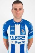 Raul Alarcon wins overall at Vuelta  Asturias.  Quintana was 2nd & Sevilla 3rd.