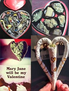 Cannibas Flag | ☮ The Herbal Remedy ☮ | Pinterest | Cannabis, Stoner And  Weed Bong
