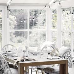 1000 Images About Lighting On Pinterest John Lewis