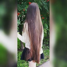 10.4k Posts - See Instagram photos and videos from 'longhairmodel' hashtag