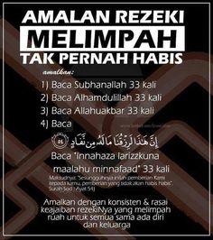 Murotal Sheikh Mishari Rashid Al Afasy - Surah Al-Mulk Quran Quotes Inspirational, Islamic Love Quotes, Muslim Quotes, Hijrah Islam, Doa Islam, Muslim Religion, Islamic Quotes Wallpaper, Religion Quotes, Islamic Teachings