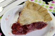 Get Cafe Hon's Mixed Berry Pie Recipe from Food Network