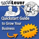 Facebook Marketing Made Easy | A quickstart guide to grow your business.