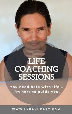 These sessions are open for existing clients only, who've already had a 'Who Am I' reading with me. You've now learned how your body responds for optimal results in living the life you desire. But what if you struggle? Coaching, Learning, Life, Training, Teaching, Education, Studying