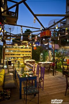 Pop_Up_Junk_Yard_Mar_Mikhael_Restaurant86