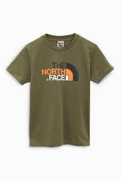 62a40a491 Bahnstormer TFT T-Shirt | smaller objects of desire II | Pinterest