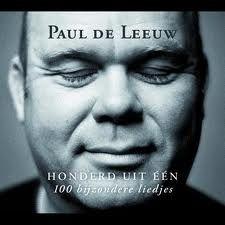 Wine and Music....music and wine....Paul de Leeuw.....read on......Paul de Leeuw with Bordeaux