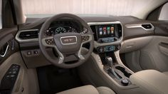 2017 GMC Sierra Denali Ultimate   Automotive   Pinterest   Gmc     The 2016 Buick Encore is now in stock at Ferguson Buick GMC Superstore    your Broken Arrow and Tulsa metro area dealer  Get more information about  this SUV