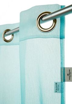 Awesome Turquoise Gordijnen Ikea Photos - Ideeën Voor Thuis ...
