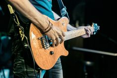 When you're first learning guitar, it can be a bit intimidating. But no worries, we've got you covered with these beginner guitar tips.