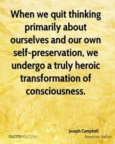 joseph campbell quotes - Yahoo Image Search Results