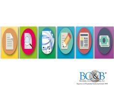 https://flic.kr/p/N9ERex | En Becerril, Coca & Becerril ofrecemos diversos servicios 3 | Ofrecemos diversos servicios en propiedad intelectual. TODO SOBRE PATENTES Y MARCAS. En Becerril, Coca & Becerril al contratar nuestros servicios nuestros especialistas pueden ayudarle a realizar el trámite de registro de patentes, diseños industriales, y modelos de utilidad, así como el registro de marcas, avisos comerciales o slogans, nombres comerciales, derechos de autor y reservas de derechos. L...