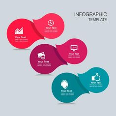 Free Powerpoint Templates Download, Free Powerpoint Presentations, Infographic Powerpoint, Infographic Templates, Marketing Presentation, Presentation Design, Scientific Poster Design, Corporate Office Design, Newspaper Design