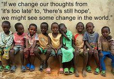 african children | Tumblr