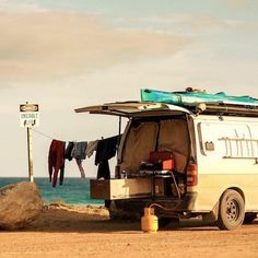 Tahoe transplant from New England. Living out of my homemade camper van with Stoke the dog in an attempt to avoid growing up. Survival Shelter, Wilderness Survival, Camping Car, Camping Life, Survival Skills, Survival Gear, Homemade Camper Van, Caravan Home, Camper Van Life