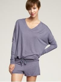 Women S Lounge Dresses - RP Dress