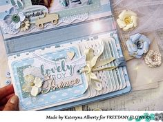 Теплый привет вам, дорогие читатели самого красочного цветочного блога Freetany Flowers!) Сегодня вновь с вами Катерина Альберти ...