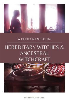 5200 Best witchcraft images in 2019 | Witchcraft, Magick