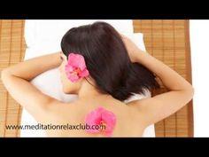 Sensual Massage Music Instrumental Rooms | Making Love Music