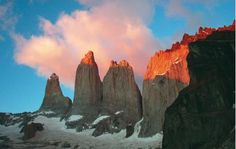 Things to do in Bariloche, Argentina - Lonely Planet