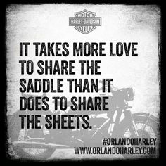 Motorcycle Posters, Motorcycle Travel, Motorcycle Quotes, Harley Davidson Quotes, Harley Davidson Motorcycles, Biker Chick, Biker Girl, Biker Quotes, Biker Sayings