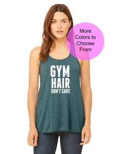 Affordable, high quality workout shirt for all types of fitness. Great for anyone that wants to make a gym statement :)  Click link in bio for more details.  #Workouttank #exercisetank #GymClothing # FunnyRunningTanks #RunningTanks #FunnyRunningShirts #FunnyWorkoutShirts #FunnyTankTops #ShirtsWithSayings #LadiesGift #forWife #funnygymshirt #funnygymtee #funnyworkoutshirt #funnysaying #sarcastic #novelty #humor #funnygymtshirt #funnygymshirt #funnygymtee #squat #fitness #gym #workout #fit…