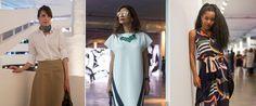 Inspire-se no street style da São Paulo Fashion Week