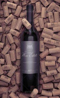 Shipping Wine To Canada Wine Bottle Design, Wine Label Design, Wine Bottle Labels, Wine Photography, Red Wine Glasses, Grand Cru, Wine Brands, Wine Art, Cheap Wine