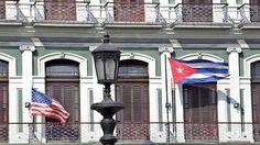 """EE.UU. asegura que su expulsión de 15 funcionarios cubanos """"no es un castigo"""""""