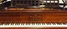 Steinway Piano, Supertone Records Studio, Estivella, Valencia. Spain. #Steinway #piano