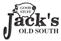 Who's using SRF in competitive BBQ?  Myron Mixon's Jack's Old South