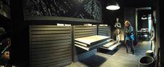 Eco Contract Fuori Salone 2015 Milano #pavimenti #design #rivestimenti #eco #firenze #toscana #contract #italy #italia #floors  #interior #mapei #vinile #architecture #style #vynil #pvc #lvt #architettura #retail #milano #salonedelmobile #fuorisalone