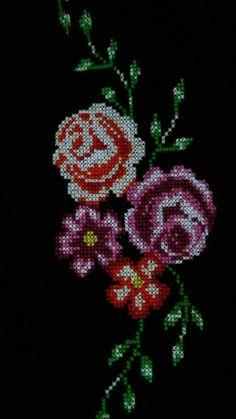İsim: FB_IMG_1488830703149.jpg Görüntüleme: 21434 Büyüklük: 49.4 KB (Kilobyte)