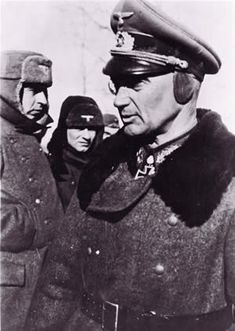 Discussions on the personalities of the Wehrmacht and of the organizations not covered in the other sections. Walter Model, Germany Ww2, The Third Reich, Inner Circle, German Army, Luftwaffe, Pilots, World War Two, Troops