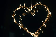 Heart illumination  free high-resolution photo about Abstract Concepts And Ideas Other abstract background blurry bokeh bright Celebrate celebration christmas colorful decoration design glow glowing heart holiday illuminated Illumination light love pattern shape shaped shine shiny stars texture winter
