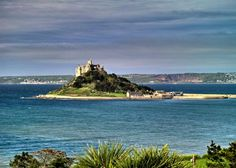 st just cornwall england - Google Search