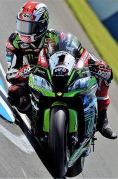 Kawasaki Ninja 750, Ducati, Gp Moto, Honda, Kawasaki Zx10r, Motorcycle Men, My Champion, Zx 10r, Bmw S1000rr