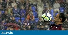 El Celta golea y enmudece Ipurúa | Deportes | EL PAÍS https://elpais.com/deportes/2017/09/24/actualidad/1506250950_804664.html#?ref=rss&format=simple&link=link