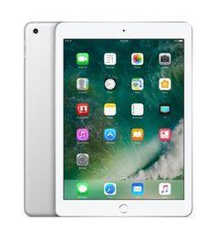 iPad, Wi-Fi, 24.638 cm (9.7   Check onze dagaanbiedingen van vandaag!  Liken en delen wordt gewaardeerd!!!  #webshoppie @webshoppie #aanbieding #voordeel