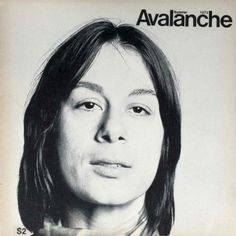 Avalanche Magazine, Yvonne Rainer, Summer 1972 Yvonne Rainer, Philip Glass, Contemporary Photography, Conceptual Art, Fulton, Book Photography, Book Collection, North America, Beautiful People
