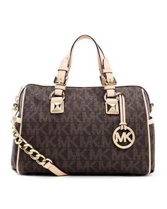 MK purse...  Really like this one but with a two year old on one arm I think I need a shoulder bag....  Not sure yet....,REPLICA MICHAEL KORS HANDBAGS WHOLESALE,cheap discount coach bags upcoming $44.99   ...........click here to find out more http://googydog.com    P.S. PLEASE FOLLOW ME IN HERE @Yulia Bekar Bekar watson