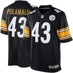 Women's Cincinnati Bengals AJ Green Majestic Black Fair Catch V Name and Number Long Sleeve T-Shirt