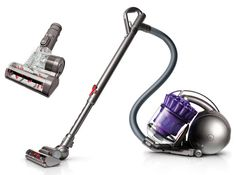 How to get a deal on a Dyson (great for homes with pets, allergies or asthma)