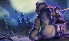 689 Best League Of Legends Images Videogames Character Art