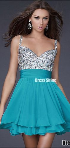 Homecoming Dress 2015 Homecoming Dresses 2015