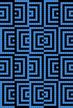 v176 - Grid Paint